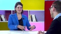 Chat Vidéo : Étudiants en situation de handicap : l'alternance, un  tremplin vers l'emploi