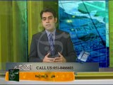 Aaj Kay Akhbar 16-01-2014 on Such Tv