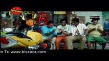 Aathi Narayana Tamil Movie Comedy Scene Kajan