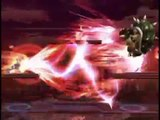 Super Smash Bros. Brawl - Pub japonaise #2