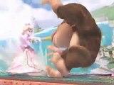Super Smash Bros. Brawl - Pub japonaise #4