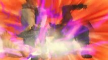 Super Street Fighter IV Arcade Edition - Ultra II Evil Ryu