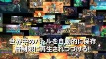 Super Street Fighter IV - Nouveaux modes