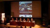 "19- Questions - Colloque ""Les femmes militaires"" - Novembre 2013"