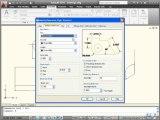 Auto CAD Lesson 08 Urdu Hindi