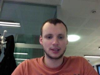 webcam_1389889124326
