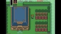 Let's Play The Legend Of Zelda - A Link To The Past [German] [HD] #03 Auf dem Weg zum Dorfältesten