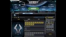 GAMEWAR.COM - BUY SELL TRADE ACCOUNTS - Sell account of Spain 1 - DarkOrbit