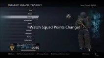 Call of Duty Ghosts - Prestige Hack Unlock Everything