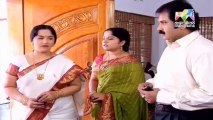 Pattu Saree 16 January 2014 , Pattu Saree 16-01-2014, Pattu Saree Latest Episode P1