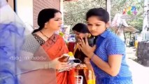 Pattu Saree 16 January 2014 , Pattu Saree 16-01-2014, Pattu Saree Latest Episode P3