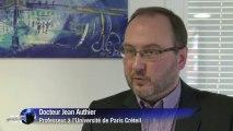 Sanofi Pasteur visé par une plainte au sujet d'un de ses vaccins