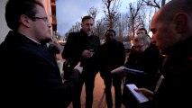 Bébés morts à Chambéry - Réactions du laboratoire Labomarette