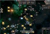 GAMEWAR.COM - BUY SELL TRADE ACCOUNTS - Darkorbit Global Europe 2 account for sell 20-50 euros CHEAP(1)
