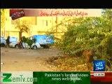 Bhais Badal Ke On Dawn News – 16th January 2014