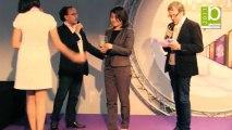 Trophées BusinessMobile 2011 : les meilleurs smartphones pour les pros récompensés