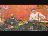 Nostaji: Cem Yılmaz - Okuma Fişleri (1990'lar)