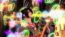 Final Fantasy X   X2 HD Remaster - Lulu Video