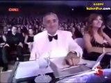 Cem Yılmaz - Miss Turkey Güzellik Yarışması (2002)