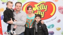 Real Housewives Jacqueline Laurita Lists New Jersey Home For $2.85 Million
