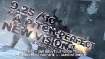 Tomb Raider : Definitive Edition - Definitive Edition (VGX 2013)