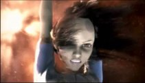 Kaena, The Prophecy / Kaena, la prophétie (2003) - Trailer