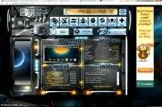 GAMEWAR.COM - BUY SELL TRADE ACCOUNTS - Selling Dark Orbit Account (Open)
