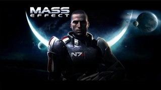 Mass Effect 19 19