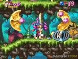 Rayman - Le défi du magicien