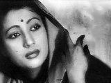 Veteran Actress Suchitra Sen Dies At 82