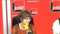 Les invités de 8h20 : l'avortement en question en Espagne