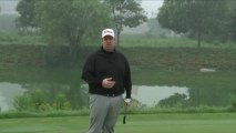 Online Golf Connection: Putting Drill for Distance Control