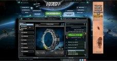 GAMEWAR.COM - BUY SELL TRADE ACCOUNTS - I Sell my dark orbit account global europe 2