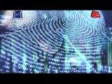 AbbTakk - Kaho Abb Takk - Ep 31 (Part 1)