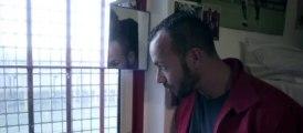 Shtar Academy - Les Portes du Pénitencier (feat. Nemir, Nekfeu, Soprano & Alonzo (Psy 4))