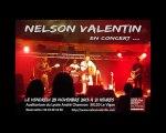 Nelson Valentin. Live auditorium André Chamson le Vigan partie2