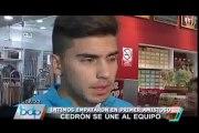 VIDEO: Lionel Messi volvió a anotar un gol al mejor estilo de Maradona (2/2)