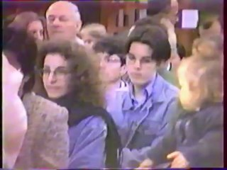 En Toi Seigneur 1996