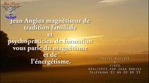 Le magnétisme, les magnétiseurs et guérisseurs. Formation magnetiseur