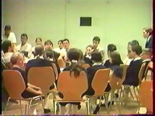En Toi Seigneur - Veillée 1997