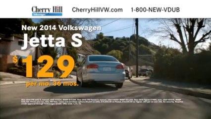 Cherry Hill Volkswagen >> Cherry Hill Volkswagen Videos Dailymotion
