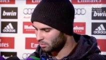 Así es Jesé Rodríguez, la nueva estrella del Real Madrid