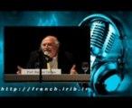 """Bassam Tahhan - """"Syrie: l'argent sale des donateurs"""""""