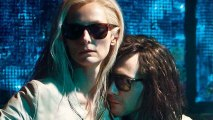 Only lovers left alive - Bande annonce Vost HD