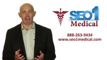 Importance of Local SEO Marketing For Dentist and Dental Clinics