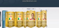 Fifa 14 Ultimate Team Coin Generator Proof Xbox 360,Xbox One