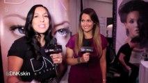 Danielle Kremer, DNK Skin Care, Secret Room Events