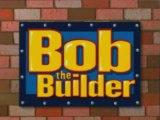 Bob le Bricoleur [PS1]