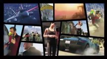 Grand Theft Auto 5 Online EASY Free Cash  Cheats and Hacks Video Full Missions  QUICK