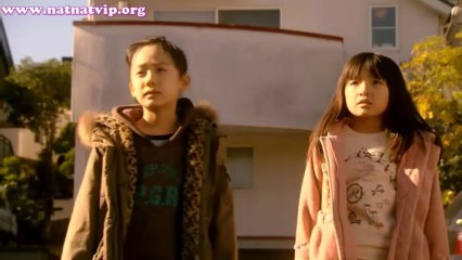 明天 媽媽不在 第1集 Ashita Mama ga Inai Ep1 Part 3